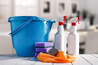 Производство товаров бытовой химии, рентабельность, издержки, краткое описание.